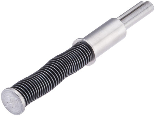 Echo1 Advanced Dynamic Systems RMS Guide Rod for Gen 4 GLOCK Series Pistols