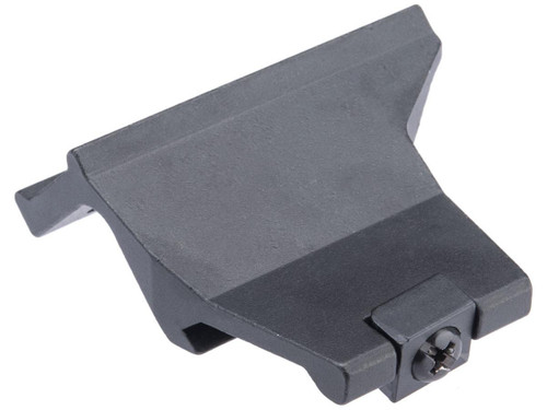 Avengers 45 Degree Offset Mount for T1/T2 Red Dot Sights