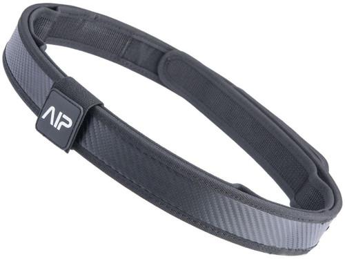 AIP USPA/IPSC Competition Carbon Belt