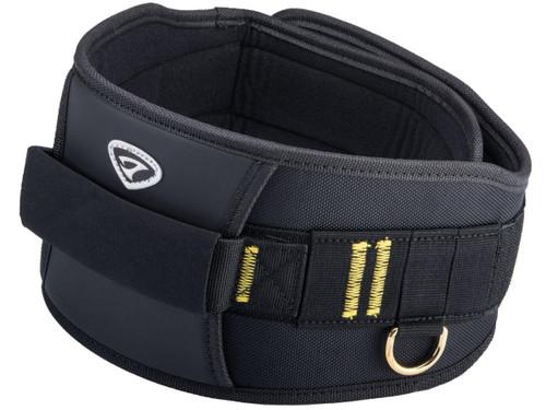 Jigging Master 2020 Fishing Fight Belt w/ Lumbar Support