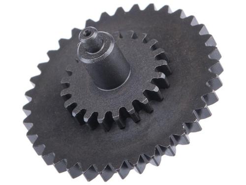 Prometheus EG Hard Gear Individual Spur Gear