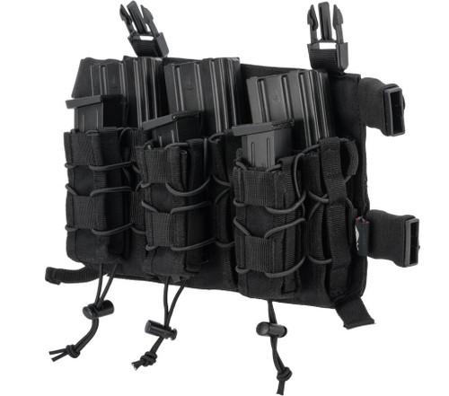 Viper Tactical VX Buckle Up Mag Rig Vest Panel