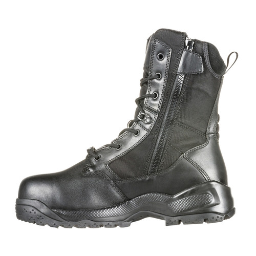 """5.11 Tactical ATAC 2.0 8"""" Leather Boot"""