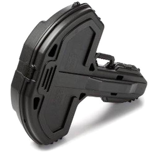Bow-Max Pillarlock Crossbow Case