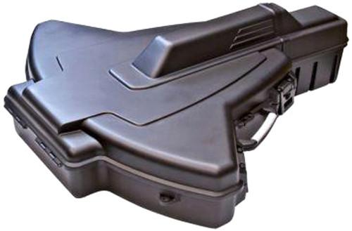 Bow Max Manta Crossbow Case Blk