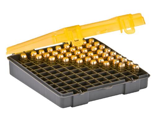 Ammo Box 44 Mag 100CT