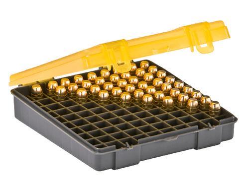 Ammo Box 10mm-45ACP 100CT