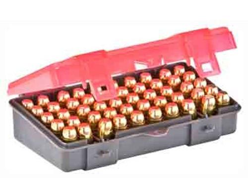 Ammo Box 10mm-45ACP 50CT