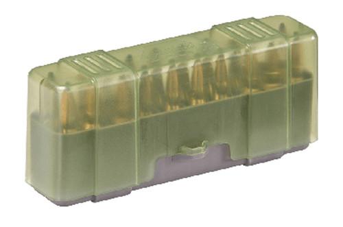 Ammo Box 22-250 20CT
