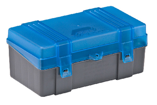 Ammo Box 22-250 50CT