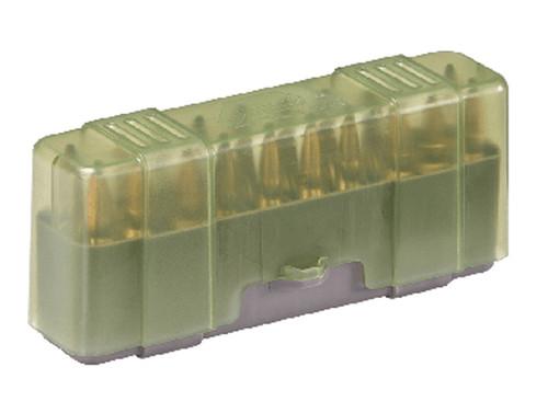 Ammo Box 220 Swift 20CT