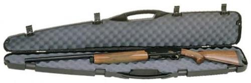 Protector Single Rifle/Shotgun Case