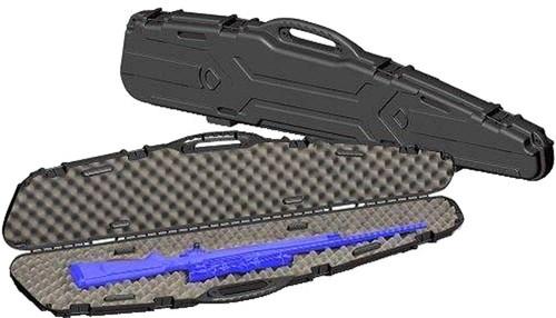 Pro-Max Pillarlock Single Scoped Case