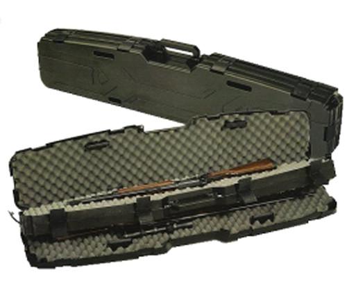 Pro-Max Pillarlock Sxs Double Case