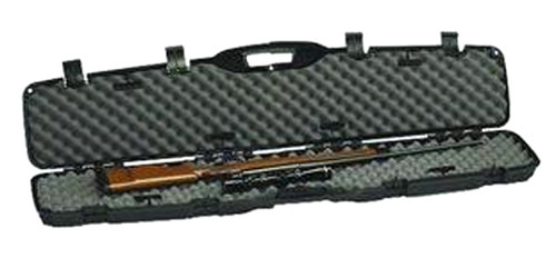 Pro-Max Pillarlock Single Case