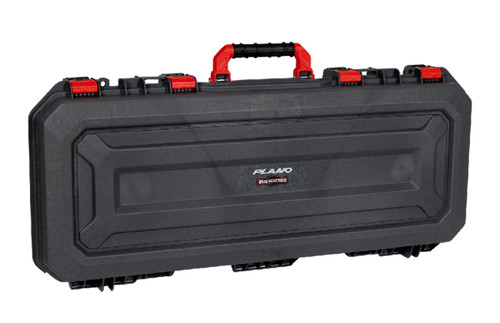 """Rustrictor 36"""" Wheeled Aw Case"""