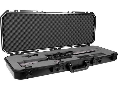 "AW2 42"" Rifle/Shotgun Case Black"