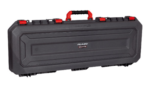 """Rustrictor 42"""" Wheeled AW Case"""
