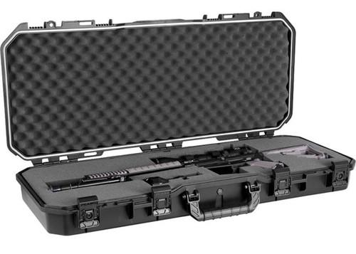 "AW2 36"" Rifle/Shotgun Case Black"