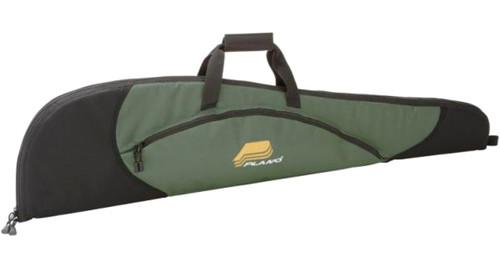 300 Series Soft Rifle Case Hunter Green