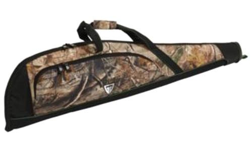 "500 Series Rifle Case 46"" Realtree Camo"