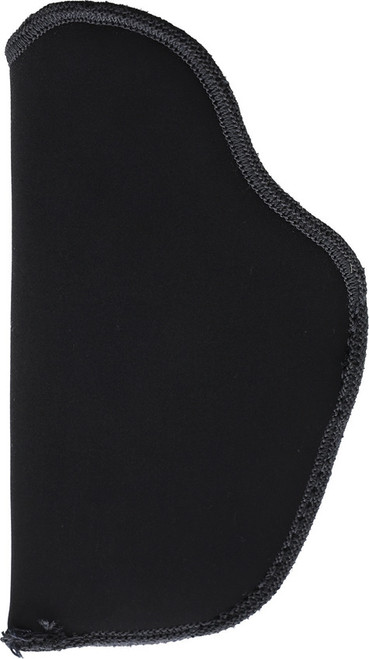 Hip Holster Size 01