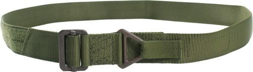 CQB/Rigger's Belt Large Grn