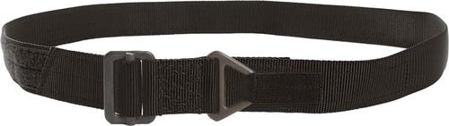 CQB/Rigger's Belt Large Blk