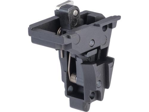 Elite Force Steel Hammer Kit for Elite Force GLOCK Licensed Gas Blowback Airsoft Pistol