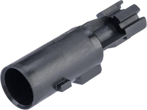 WE-Tech OEM Loading Nozzle for WE-Tech Airsoft GBB Guns (Type: Desert Eagle)