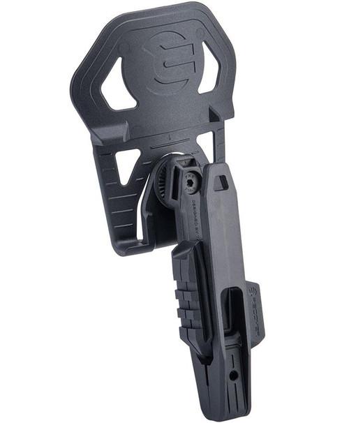ASG Strike Systems Universal Pistol Holster