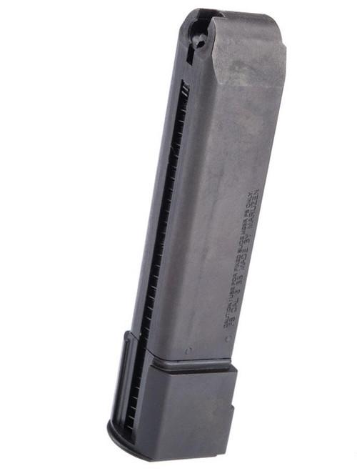 Maruzen New Type 42rd magazine for Maruzen M93R FS Gas Airsoft Pistol