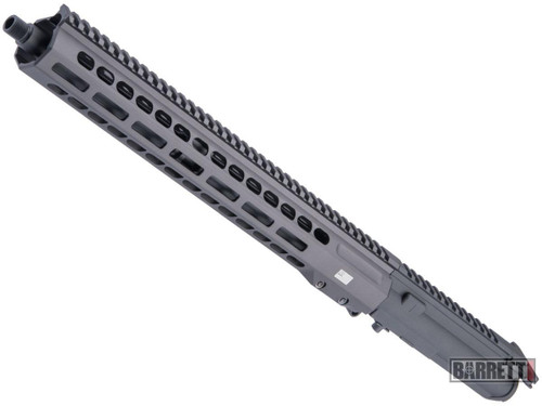 KRYTAC / BARRETT Firearms REC7 DI AR15 Complete Upper Receiver Assembly (Model: Carbine)