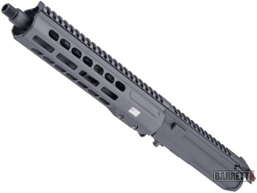 KRYTAC / BARRETT Firearms REC7 DI AR15 Complete Upper Receiver Assembly (Model: SBR)