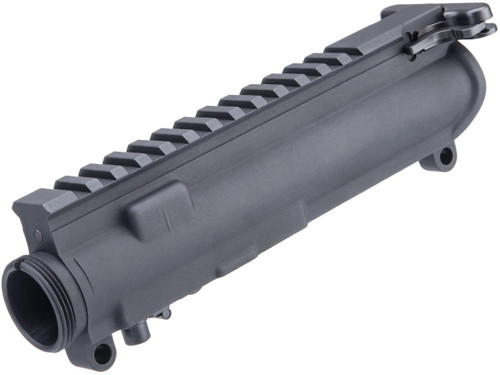 Wolverine Airsoft Forged Upper Receiver for MTW M4/M16 Airsoft Rifles
