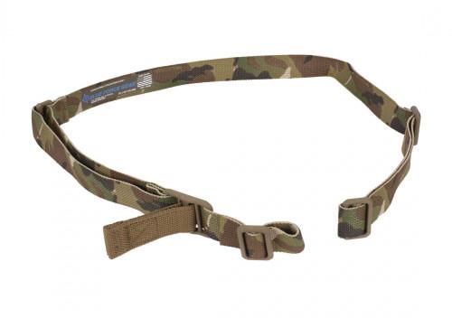 Vickers Combat Sling Multicam