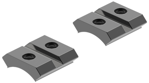 Leupold QRW Remington 541 2-PC Gloss Finish