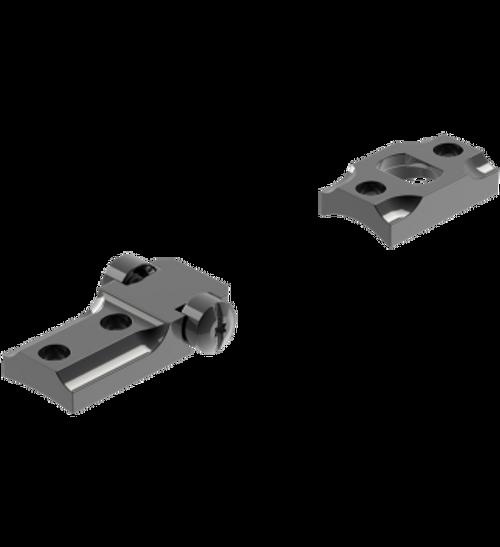 Leopold STD Remington 700 2-PC Base Gloss