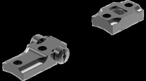 Leupold STD Browning A-Bolt LR 2-PC Base Gloss