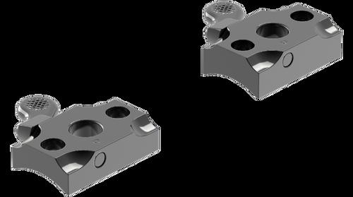 Leupold QR Sauer 202 2-PC Base Gloss
