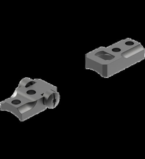 Leupold STD Browning BLR 2-PC Base Matte
