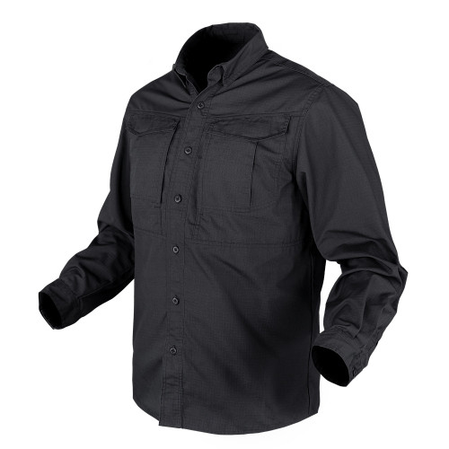 Condor Tac-Pro Shirt