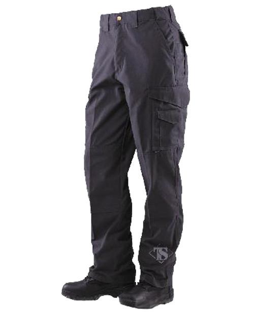 Tru-Spec 24-7 Men's Original Tactical Pants - Charcoal (Size: 32x32)