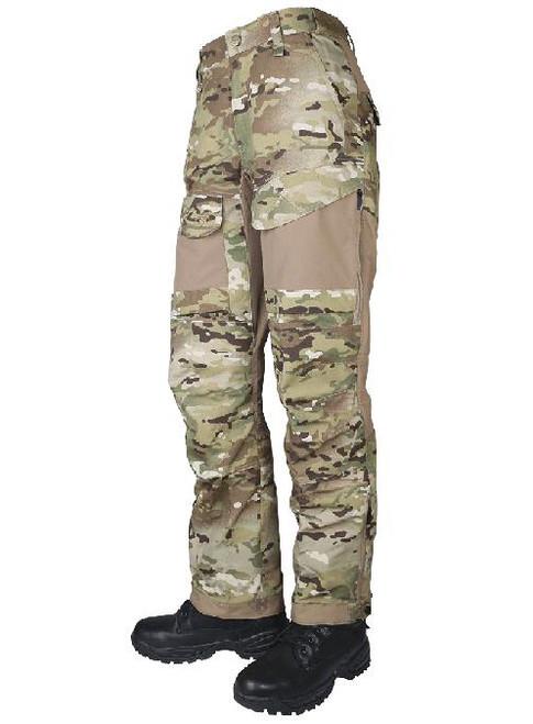 Tru-Spec 24-7 Xpedition Pants (Color: Multicam)