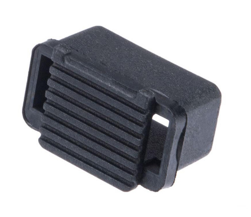EMG Replacement Rubber Magazine Trap Door for EMG Jack9 Airsoft AEGs