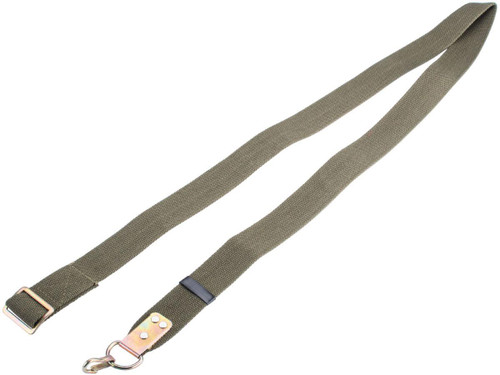 Echo1 2-Point Sling for AK Series Airsoft Rifles