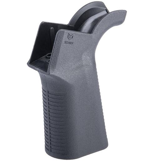 EMG Pistol Grip Beta 23 Ergonomic Combat Motor Grip for M4/M16 Airsoft AEGs