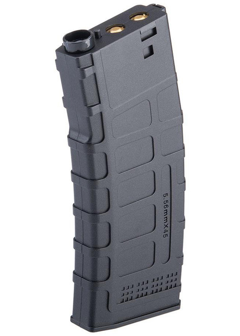 Gel Blaster Spare Magazine for Gel Blaster Electric Guns (Model: M4/M16)