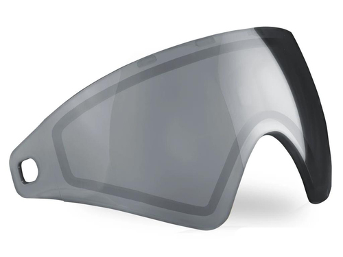 Virtue VIO Replacement Polycarbonate Dual Pane Thermal Lens