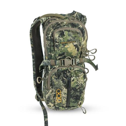 Eberlestock Mini-Me Hydration Pack - Mountain